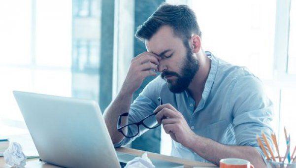 ¿Qué es un aneurisma y cómo prevenirlo?