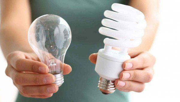 Llegan facturas de luz con más del 700% de aumento
