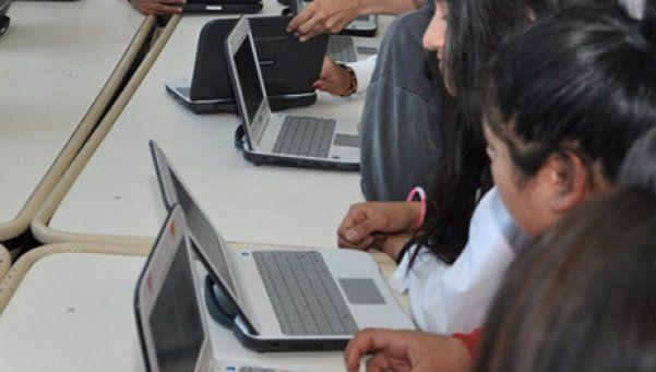 Salida laboral mata vocación entre los jóvenes argentinos