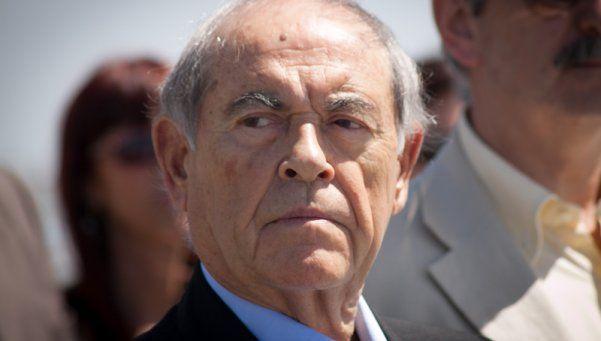 Pelea con trasfondo político en Mar del Plata: clausuras, detenciones y negocios del juego