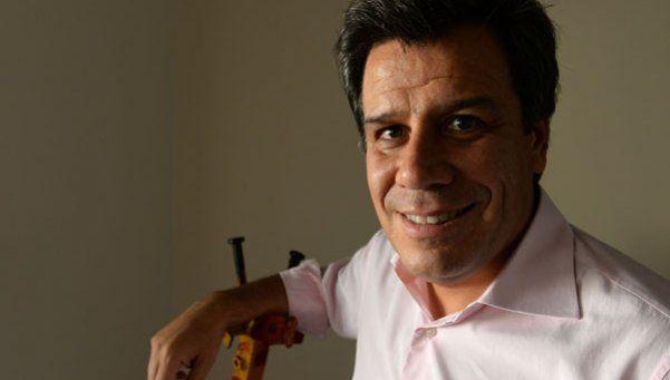 Conocer para vivir mejor: La columna del doctor Facundo Manes