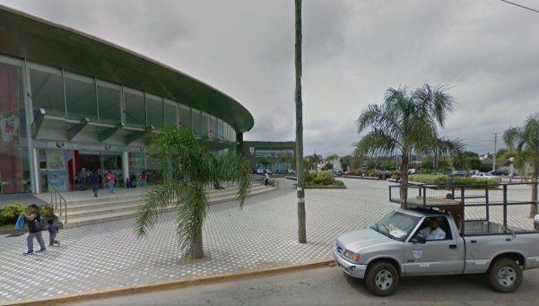 Malvinas Argentinas: asesinan a una mujer en un auto frente al hospital
