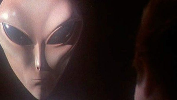 Varela: mujer recibió a 14 extraterrestres en su casa