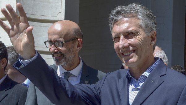 La Argentina no sale si nos empecinamos en discusiones que separan