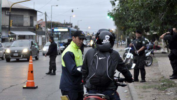 Gobiernos de Lomas y Lanús aúnan esfuerzos por la seguridad
