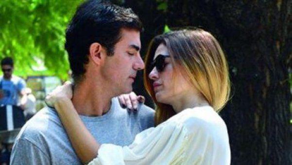 La boda Urtubey-Macedo será íntima y sencilla