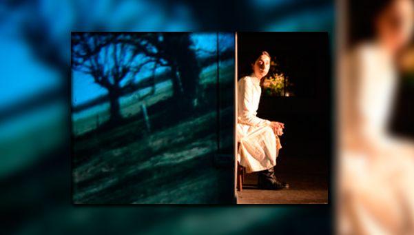 El Camarín del Teatro: Debuta la pieza ¿Cómo vuelvo?