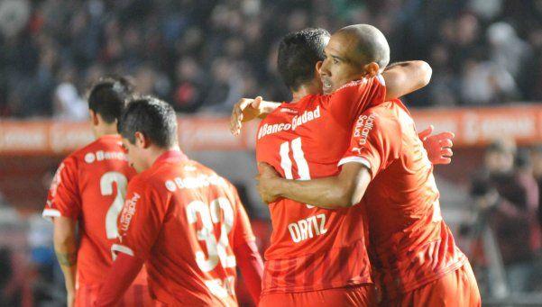 Independiente: ganar confunde