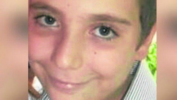 Condenaron a dos jóvenes por matar a golpes a un niño
