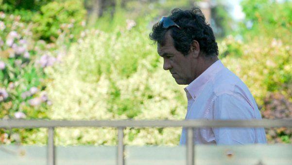 Indagan a Marcelo Macarrón por el crimen de Nora Dalmasso
