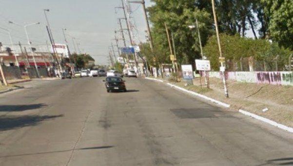 Reclaman erradicación de zona roja en Quilmes Oeste