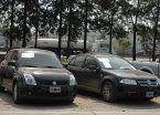 Mantener un auto cuesta al menos $ 7 mil por mes