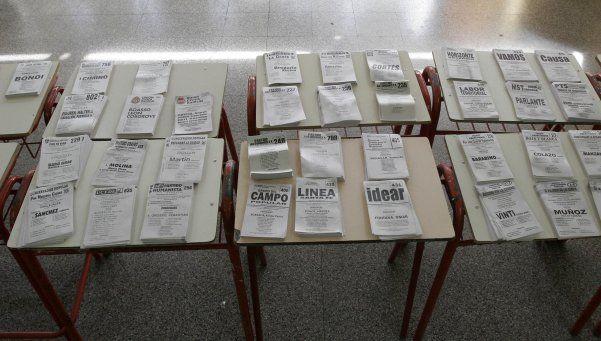 Consideran insuficiente la anunciada reforma electoral