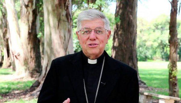 Denuncian al Arzobispo de San Juan por usar limosnas indebidamente