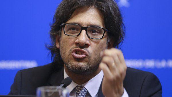 Tarifas: el gobierno reclama a la Corte fijar posición