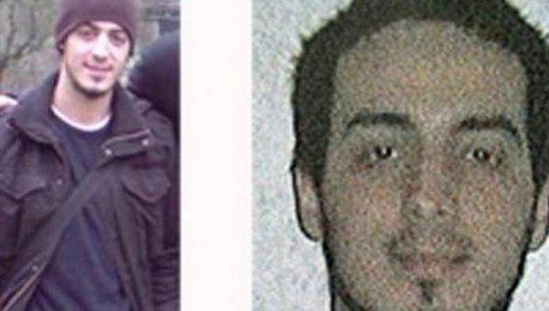 Atentados en Bruselas: desmienten la detención del tercer sospechoso