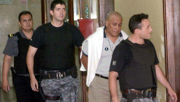 Trece años de cárcel para pastor evangélico por abusar de una nena