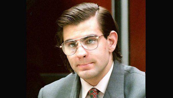 Detuvieron al asesino Concheto Álvarez a 3 meses de su excarcelación