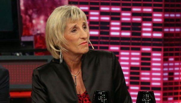 La confesión de Liliana Franco: Yo sabía armar bombas molotov