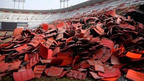 Irak: atentado suicida en partido de fútbol deja 26 muertos