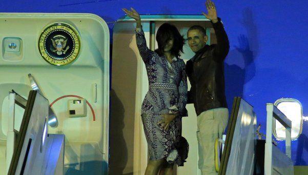 En menos de un mes Macri tendrá dos encuentros con Obama
