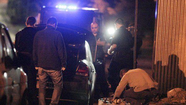 En marzo hubo más de 50 secuestros extorsivos exprés