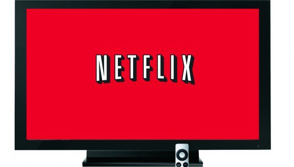 Un diputado quiere que Netflix pague Ingresos Brutos