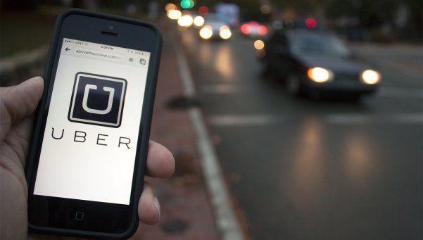 ¿Qué es Uber, la aplicación que pone en jaque a los taxistas?