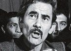 Bajo 23 balas, hace 43 años asesinaban a José Rucci
