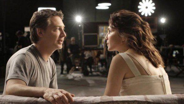 El cine nacional tuvo el mejor trimestre de la década