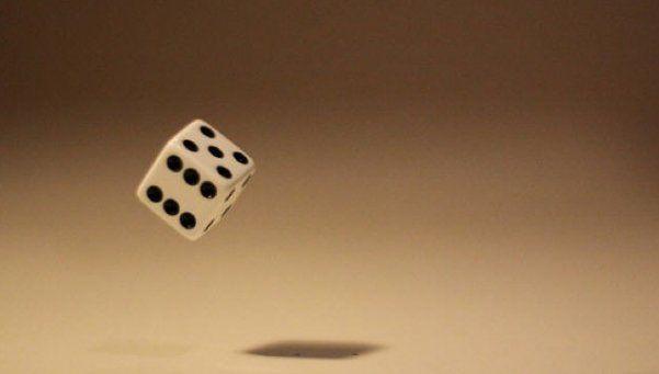 """Llegar a cien pero """"esquivando"""" al uno: prohibido no ser ambicioso"""
