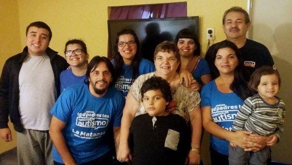 El autismo que vino a cambiar el mundo