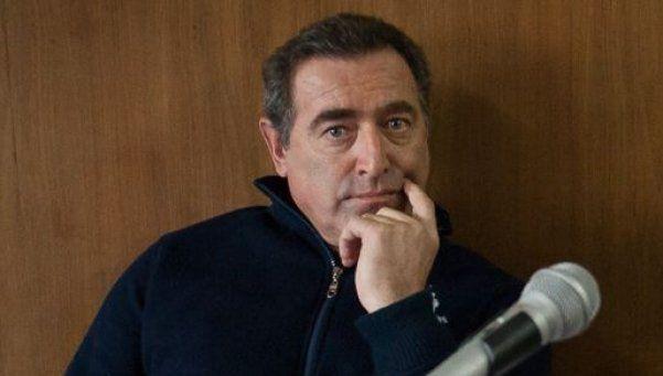 El ex piloto Lalo Ramos irá a juicio por provocar un accidente