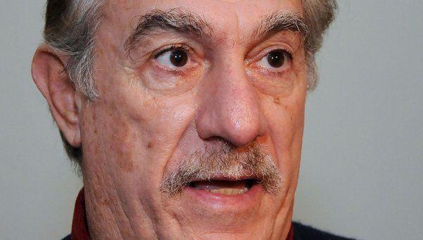 Storani: No fue fatalidad, no fue un accidente