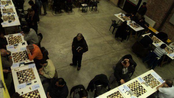 Monte Grande será sede de torneo internacional de ajedrez