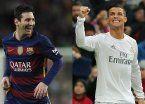Cristiano Ronaldo reveló cómo es su relación con Lionel Messi