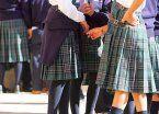 Aumento de cuotas en colegios privados