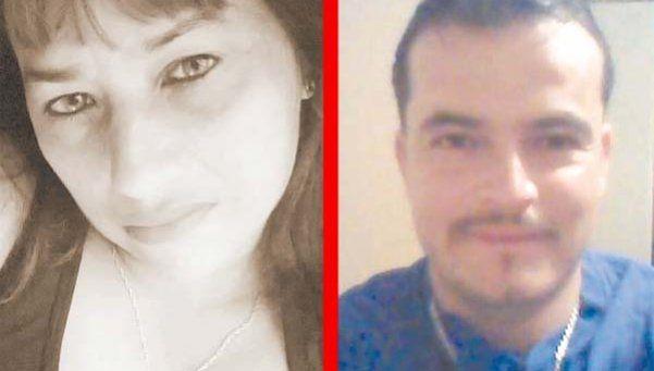 Lo atraparon en Ecuador por un femicidio en nuestro país