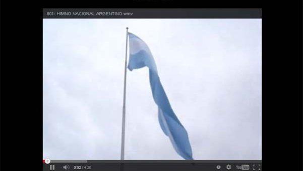 Malvinas argentinas: hackearon páginas kelpers en reclamo por las islas