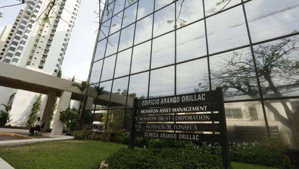 Panamá Papers: un caso de impacto mundial que nació de una denuncia anónima