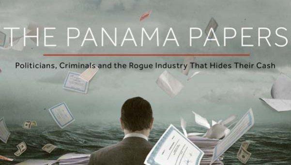 """Panamá Papers: hay otra sociedad que se llama """"Macri Group"""""""
