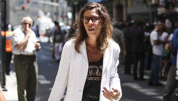 Descontarán sueldo a funcionarios que no presenten declaración jurada