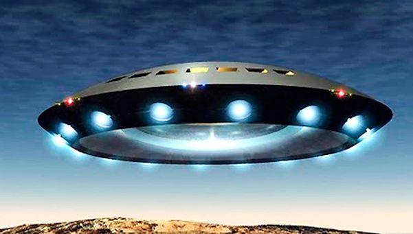 Los aliens buscan a las súper estrellas