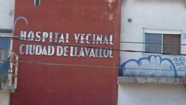El veto de la goberandor Vidal sigue cosechando críticas en Lomas