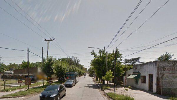 Condenan a conductor que atropelló y mató a dos nenes en El Jagüel