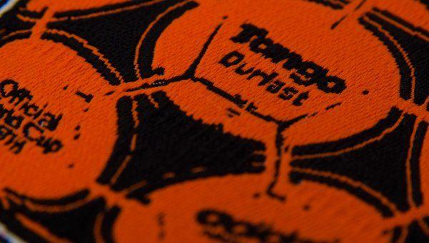 River se viste de naranja a 30 años de un triunfo histórico