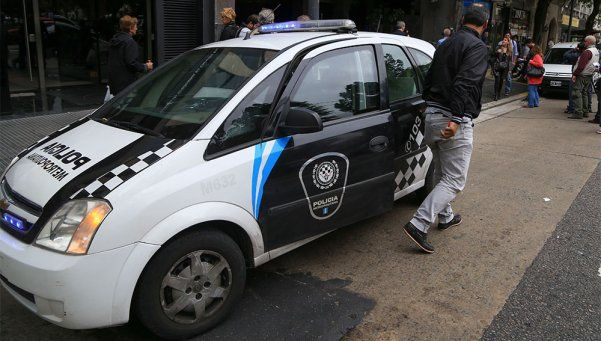 A pedido de Bonadio, allanaron oficinas de abogado de De Vido
