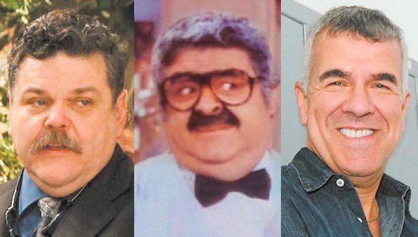 Casero o Dady: ¿Quién será el nuevo Don Mateo?