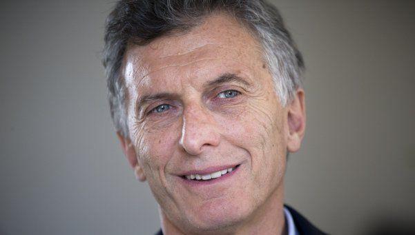 Diputados rechazó un pedido para citar a Macri por las offshore