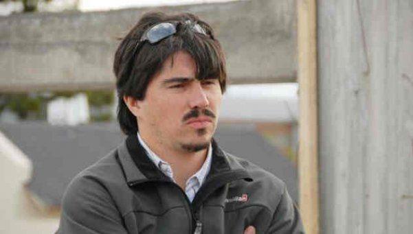 Martín Báez presentó un escrito y cuestionó la validez del video